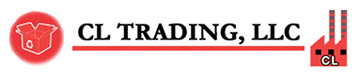 CL Trading LLC