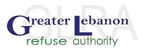 GLRA Logo