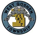 West Goshen TWP Logo